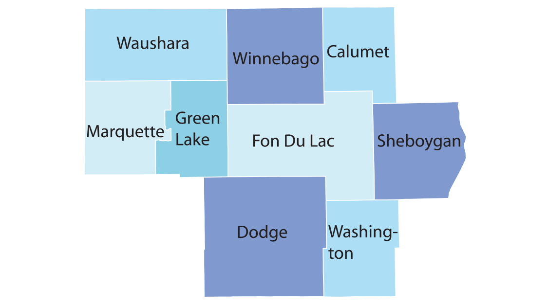 fond-du-lac-burial-vaults-wilbert-map